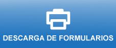 Descarga Formularios
