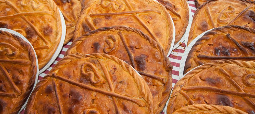 empanada-carral