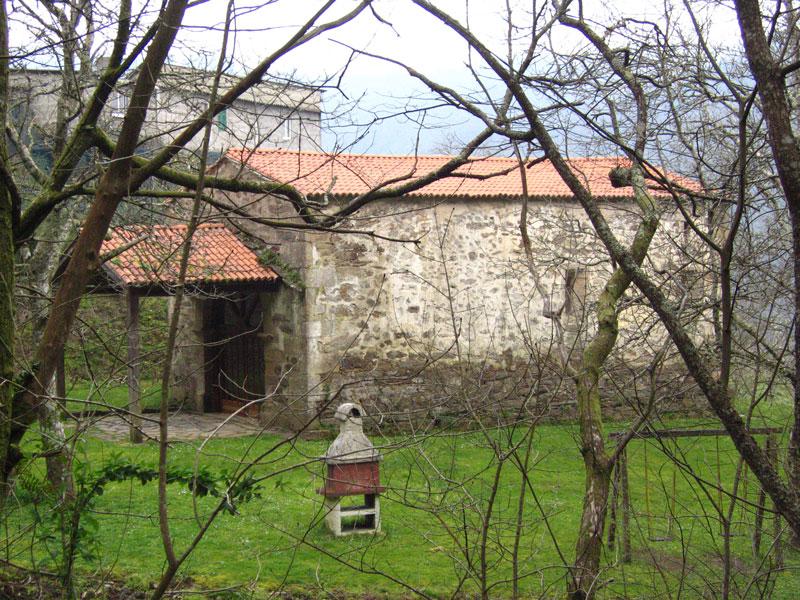 igrexa-san-pedro