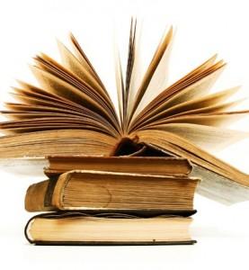 bibliotecas-bibliotecas-4850