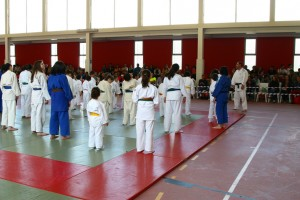 Clausura Escolas 13-14 - 038web