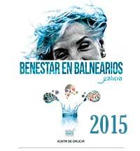 PROGRAMA BENESTAR EN BALNEARIOS 2015