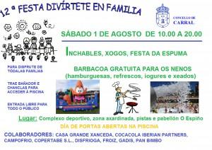 CARTEL FESTA DA FAMILIAAUMENTADA