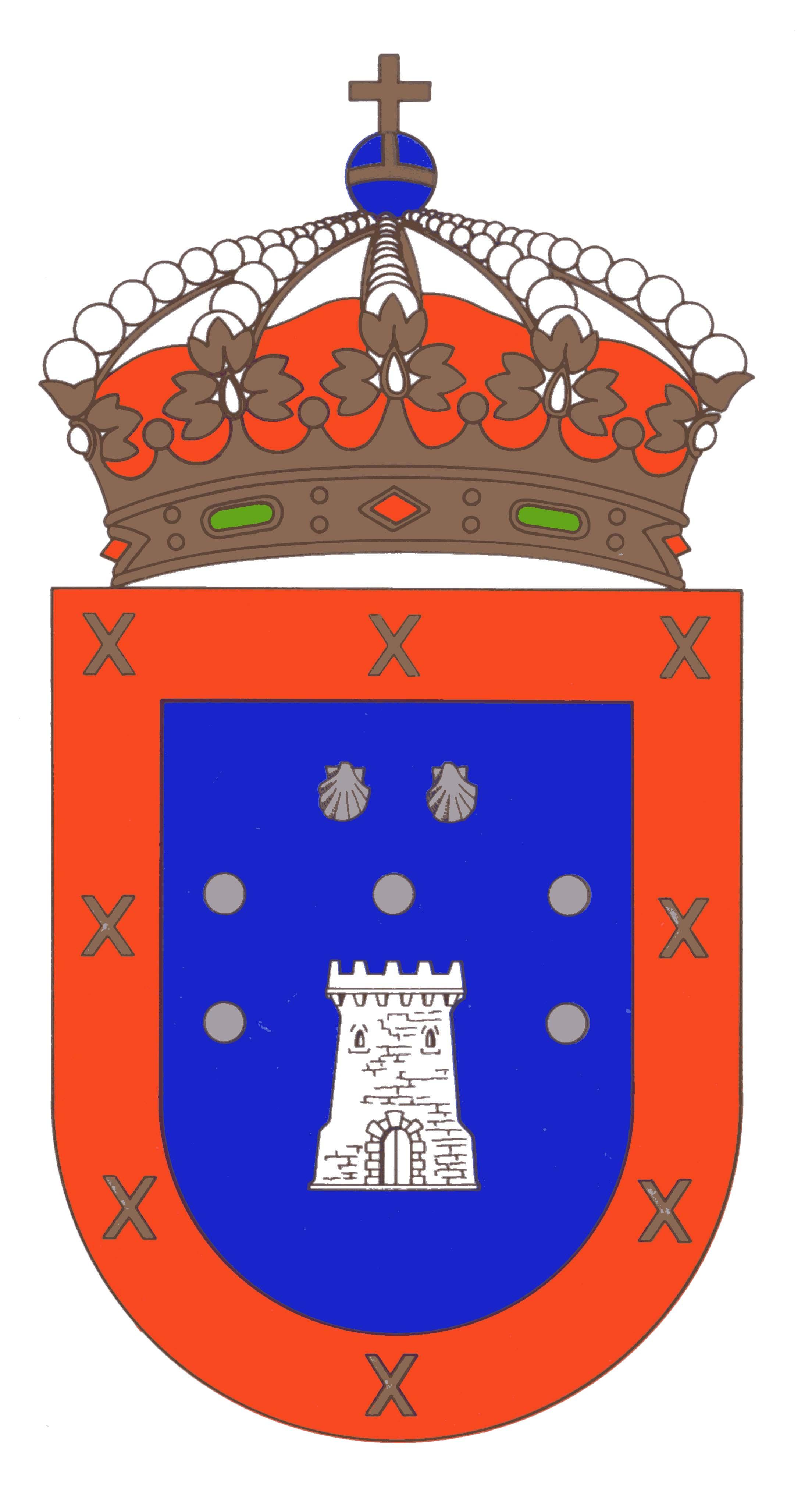 Escudo coroa2