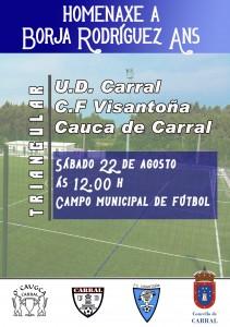 Inauguración Campo de fútbol2