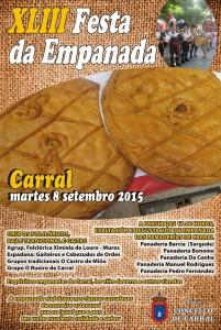 cartelEmpanada2015