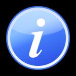 Información-150x150