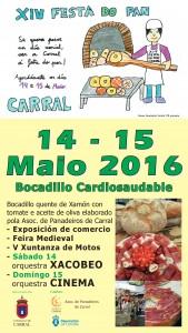 CARTEL PAN-BAJA-ABRIL 2016-001 (1)
