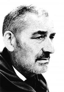 Manuel María bn