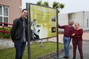 Paneis Manuel María - Carral-2016- 02web