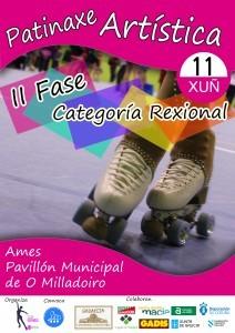 cartel-cpaomega-campeonato-regional-2016-212x300