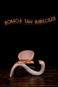 FOTO-CARTEL-SOMOS-TAN-IMB--CILES