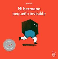 Mi-hermano-pequeno-invisible
