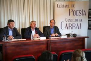 Acto presentación Premio Poesía Carral 2017 - 19-web