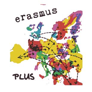 A OMIX PON DE NOVO EN MARCHA UN PROXECTO DE VOLUNTARIADO EUROPEO, «EVS CARRAL: ENJOY VOLUNTEERING!»