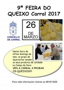 cartel-feira-do-queixo-2017-001