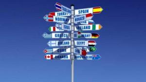 servicio-voluntario-europeo