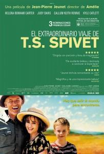 El_extraordinario_viaje_de_T_S_Spivet-358830193-large