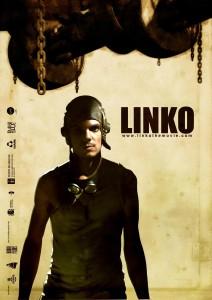 Linko-277059377-large