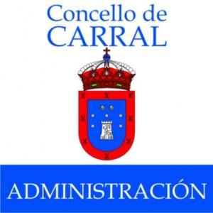 Logo perfil Facebook - ADMINISTRACIÓN