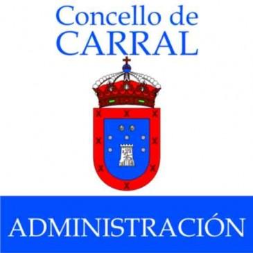 PROPOSTA DO TRIBUNAL DE SELECCIÓN DE PERSOAL PARA A CONTRATACIÓN DUN/HA EDUCADOR/A SOCIAL