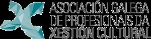 Logo AGPXC fondo transparente
