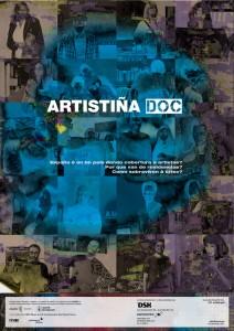poster_cartel_Artistinha_p_Galego-2w