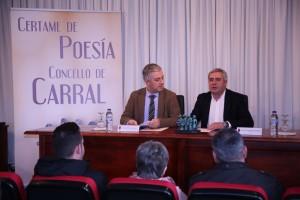 Acto presentación Premio Poesía Carral - 2018 -07-w