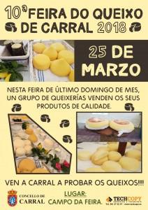 cartel queixo-001
