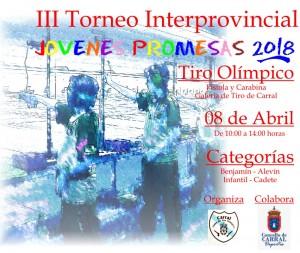 Torneo Jóvenes Promesas