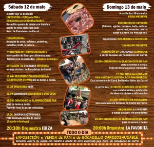 dipticos-festa-do-pan-2018-002
