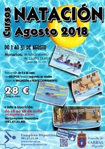 Cursos_Natación_Agosto2018