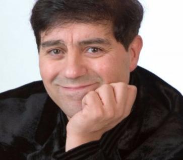 A VOLTA A GALICIA EN 313 CONCELLOS DO MAGO ANTÓN CHEGA A CARRAL