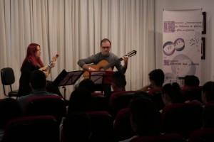 ConcertoPizzicanDuo2018_1