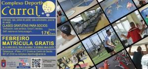 Folleto Promoción gimnasio 2019_reducido