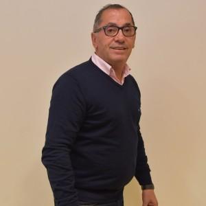 Javier Gestal