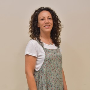Lucía Vázquez Mouriño