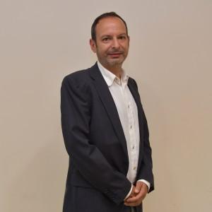 Pablo Couto