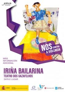 Cartaz_Irinha