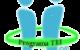 LOGO_TEI_WEB