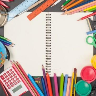 RECURSOS EDUCATIVOS aulasgalegas.org NA WEB