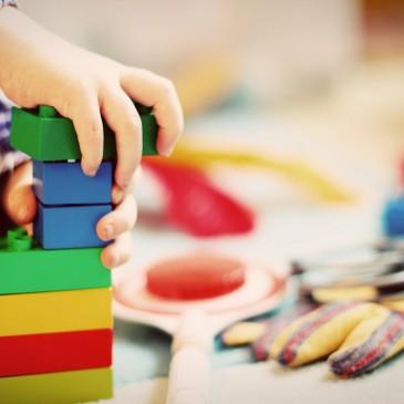 INFORMACIÓN SOBRE O PROGRAMA EDUCANDO EN VALORES DO CONCELLO DE CARRAL