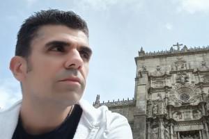 Manuel_Lopez_Rodriguez_2_15x10