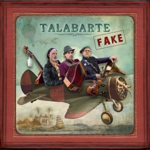 portada Talabarte low