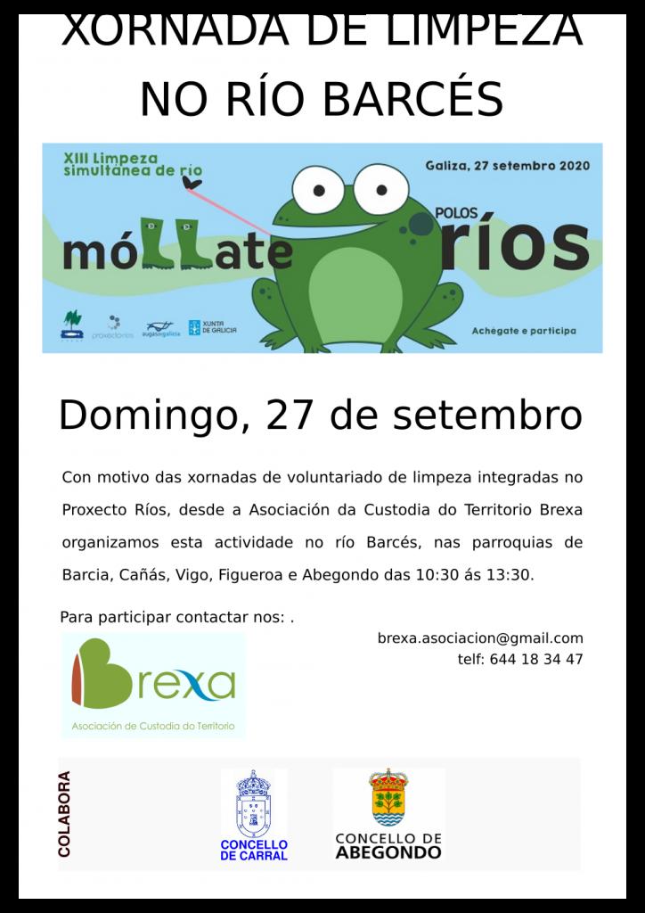 cartazMollate