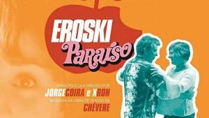 Eroski_Para_so-342605765-large