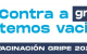 banner páxina web de 710x176 pixels