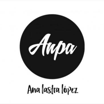 NOVA DIRECTIVA NA ANPA ANA LASTRA DO CEIP VICENTE OTERO VALCARCEL